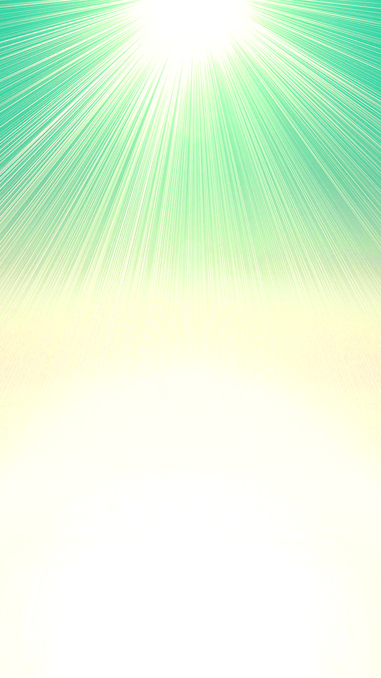 iPhonepapers.com-Apple-iPhone-wallpaper-vu93-light-line-green-pattern