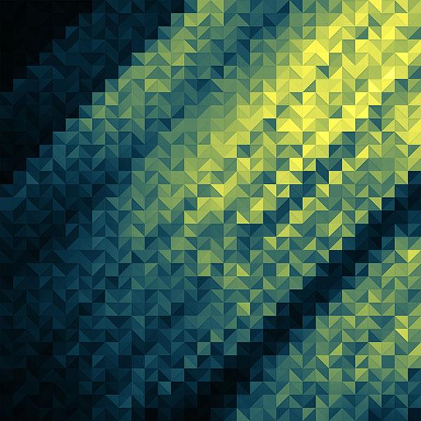 iPapers.co-Apple-iPhone-iPad-Macbook-iMac-wallpaper-vu94-polygon-dark-triangle-background-green-pattern-wallpaper