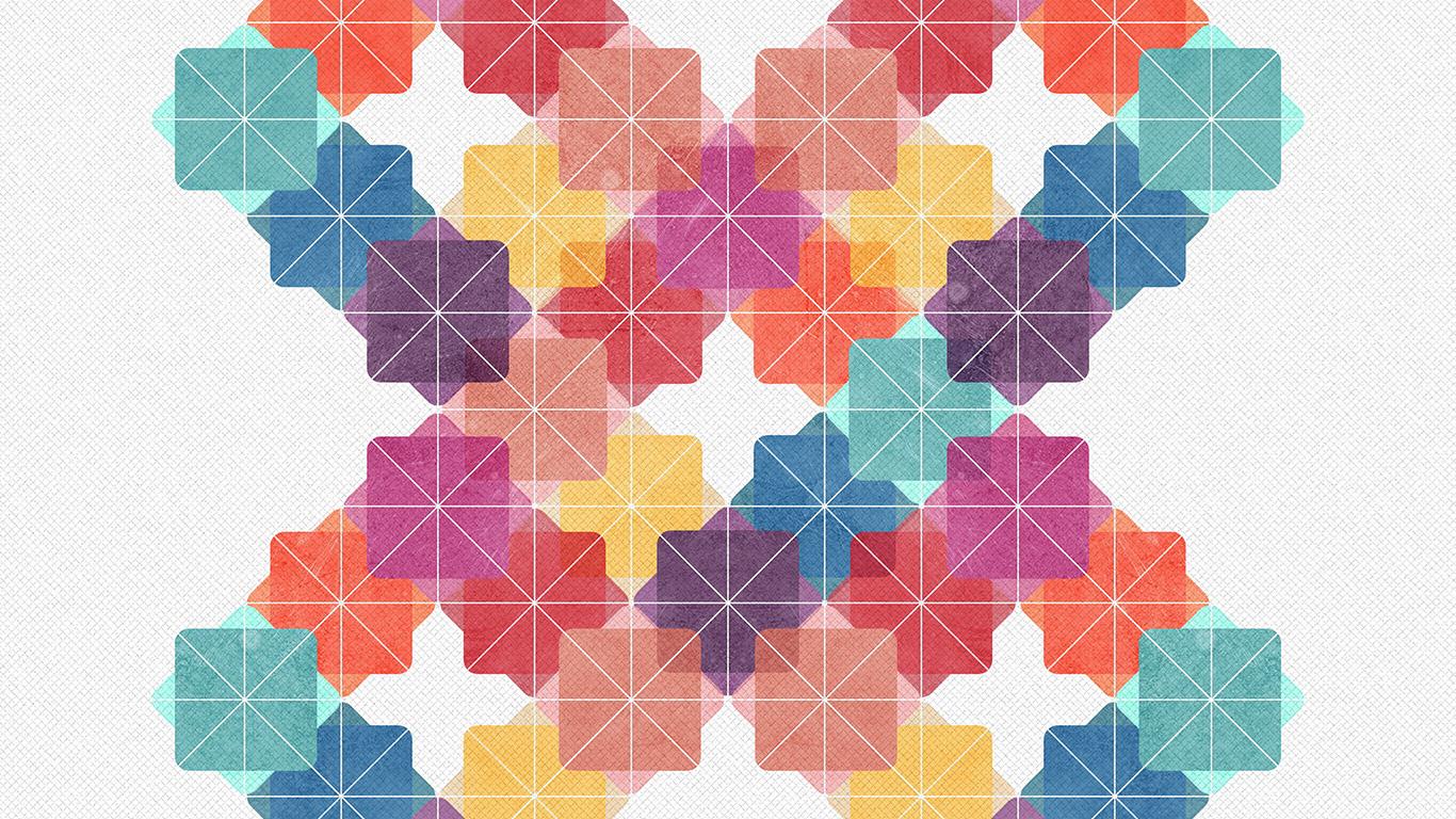 desktop-wallpaper-laptop-mac-macbook-air-vu97-art-rainbow-pattern-background-wallpaper