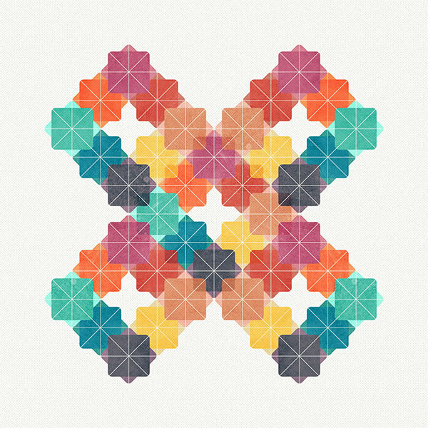 iPapers.co-Apple-iPhone-iPad-Macbook-iMac-wallpaper-vu98-art-rainbow-pattern-background-color-wallpaper