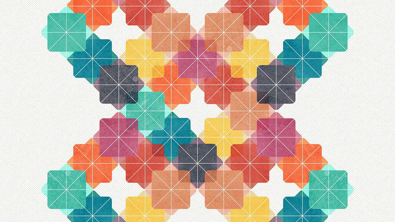 desktop-wallpaper-laptop-mac-macbook-air-vu98-art-rainbow-pattern-background-color-wallpaper
