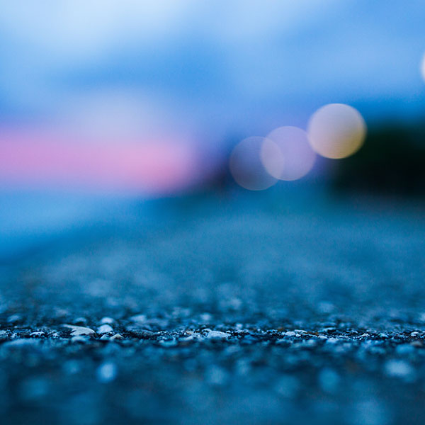 iPapers.co-Apple-iPhone-iPad-Macbook-iMac-wallpaper-vu99-bokeh-street-blue-night-light-pattern-background-wallpaper