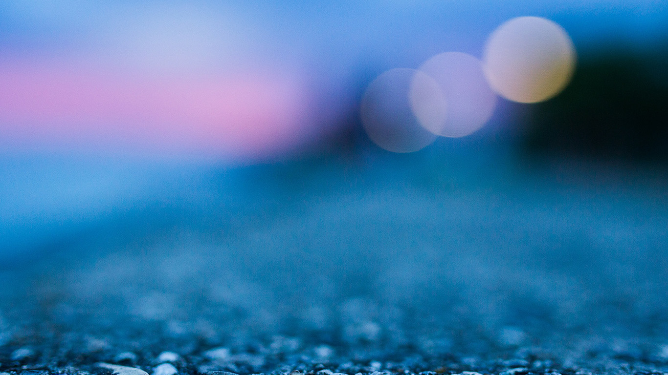 desktop-wallpaper-laptop-mac-macbook-air-vu99-bokeh-street-blue-night-light-pattern-background-wallpaper
