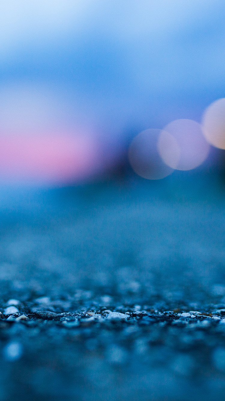 iPhone6papers.co-Apple-iPhone-6-iphone6-plus-wallpaper-vu99-bokeh-street-blue-night-light-pattern-background
