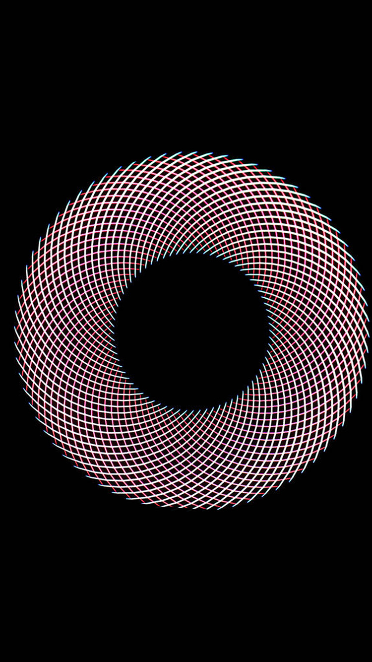 iPhone6papers.co-Apple-iPhone-6-iphone6-plus-wallpaper-vv05-circle-bardula-dark-color-pattern-background