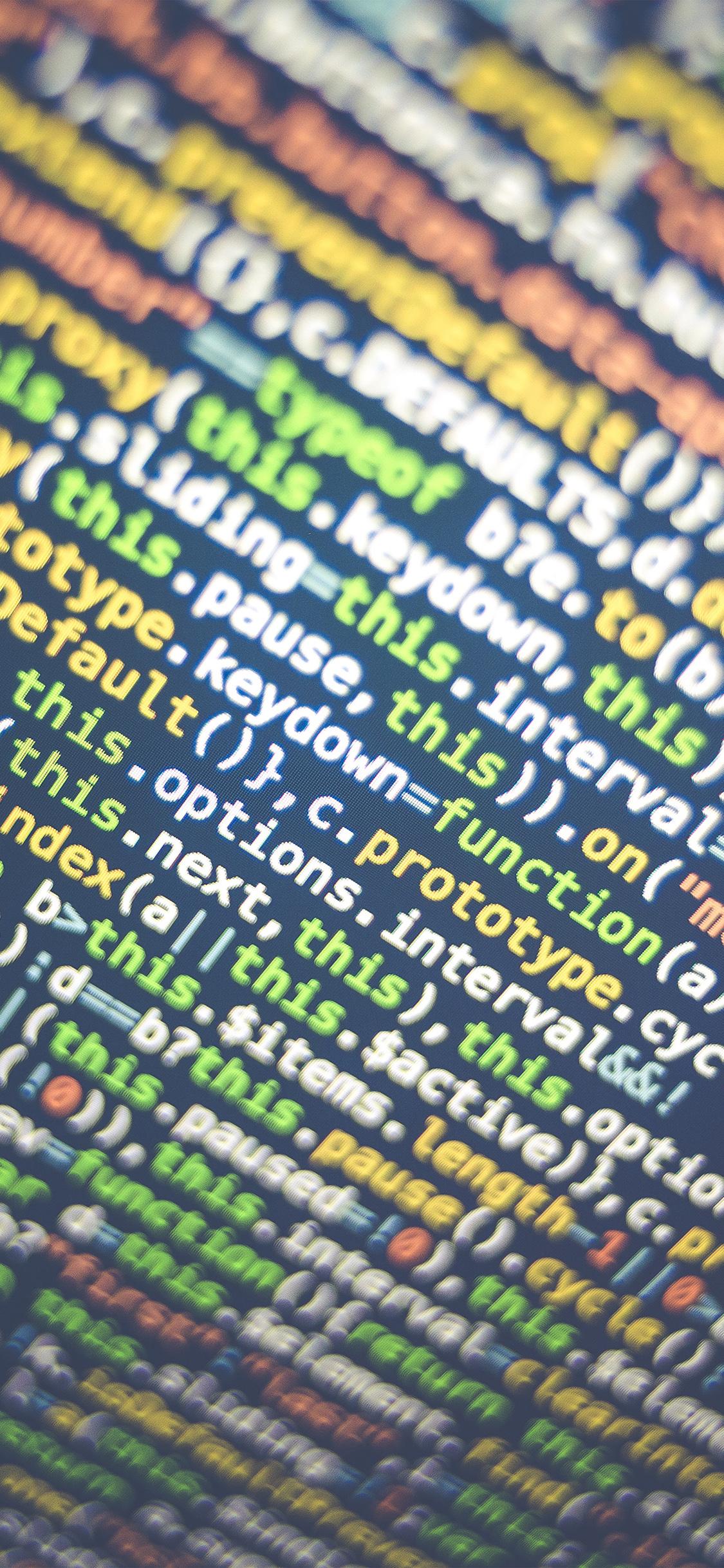 Swift Programming Code Love Typography 5f Jpg