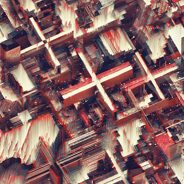 iPapers.co-Apple-iPhone-iPad-Macbook-iMac-wallpaper-vv20-abstract-art-line-red-digital-atelier-olschinsky-pattern-background-wallpaper