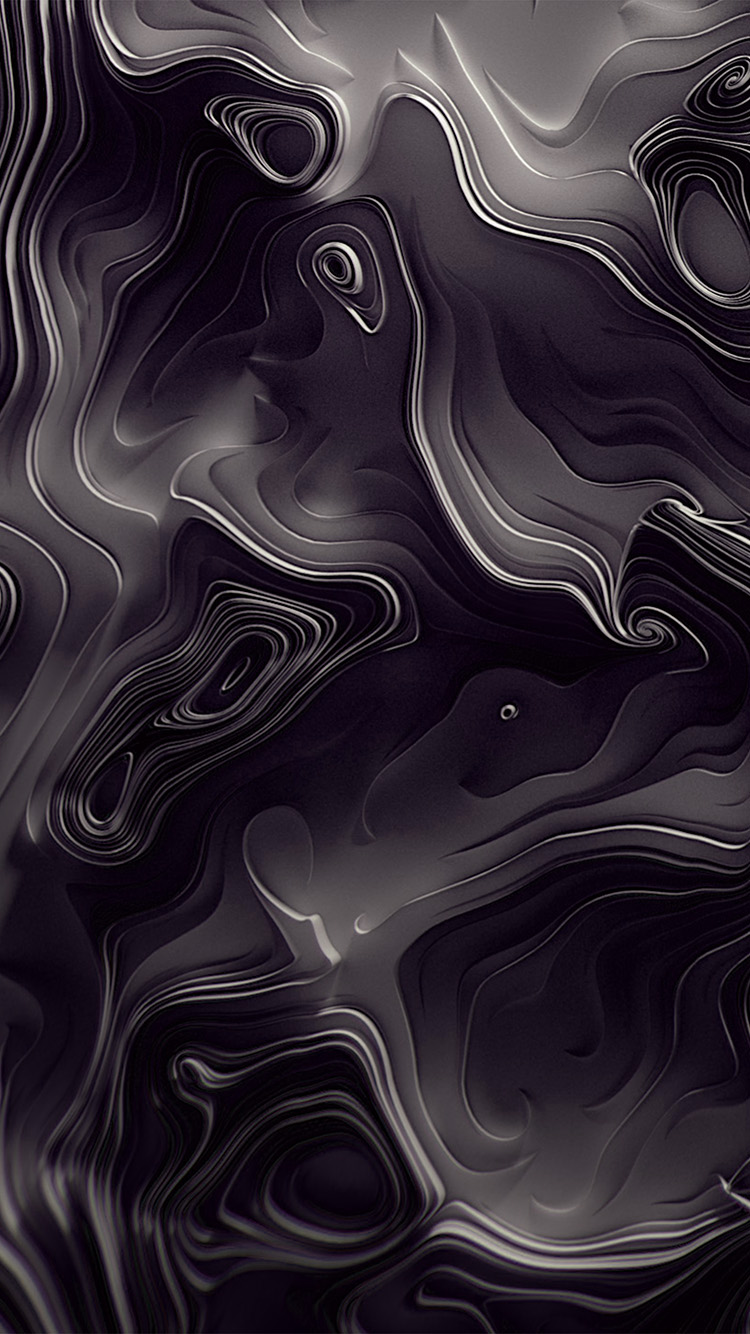 iPhone7papers.com-Apple-iPhone7-iphone7plus-wallpaper-vv22-map-curves-dark-pattern-background