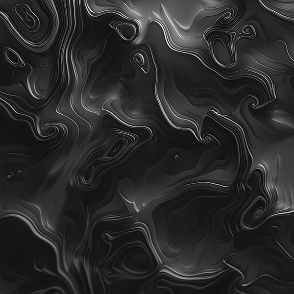 iPapers.co-Apple-iPhone-iPad-Macbook-iMac-wallpaper-vv24-map-curves-dark-pattern-background-bw-wallpaper