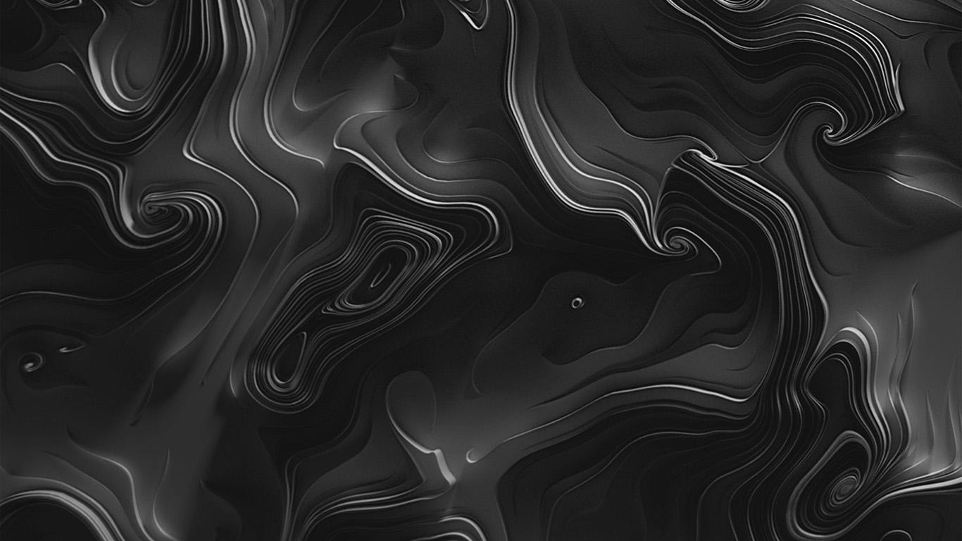 desktop-wallpaper-laptop-mac-macbook-air-vv24-map-curves-dark-pattern-background-bw-wallpaper
