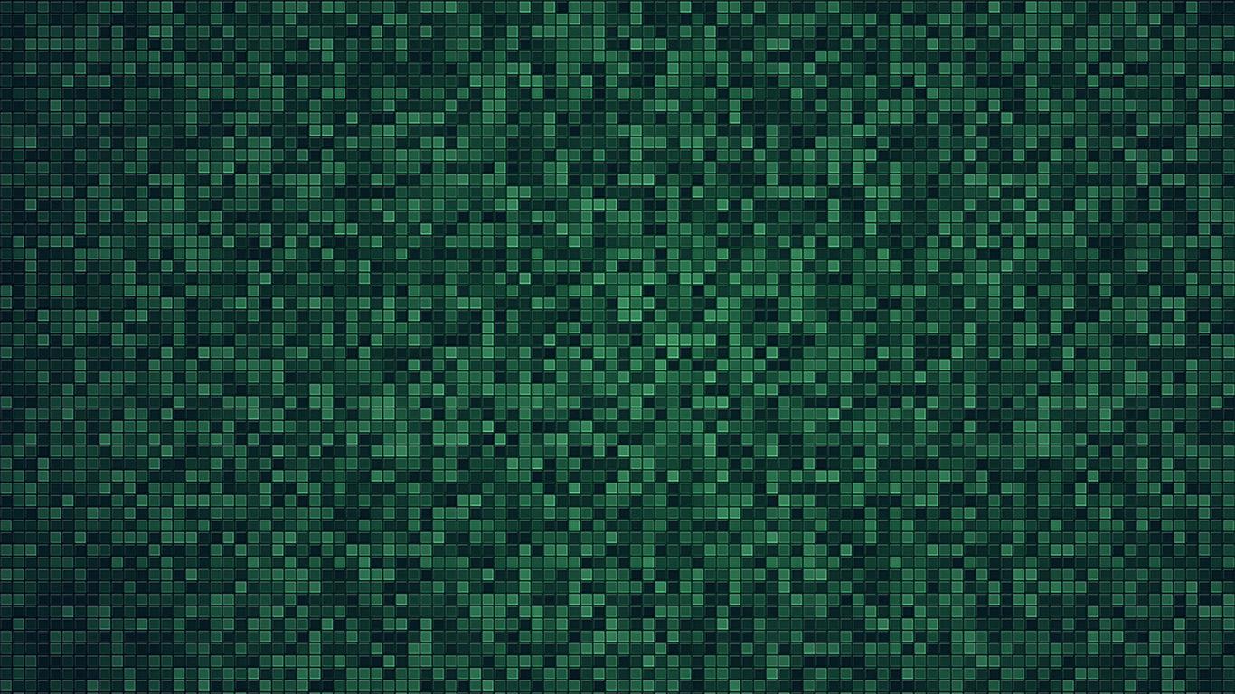 desktop-wallpaper-laptop-mac-macbook-air-vv25-grid-green-mosaic-pattern-background-wallpaper