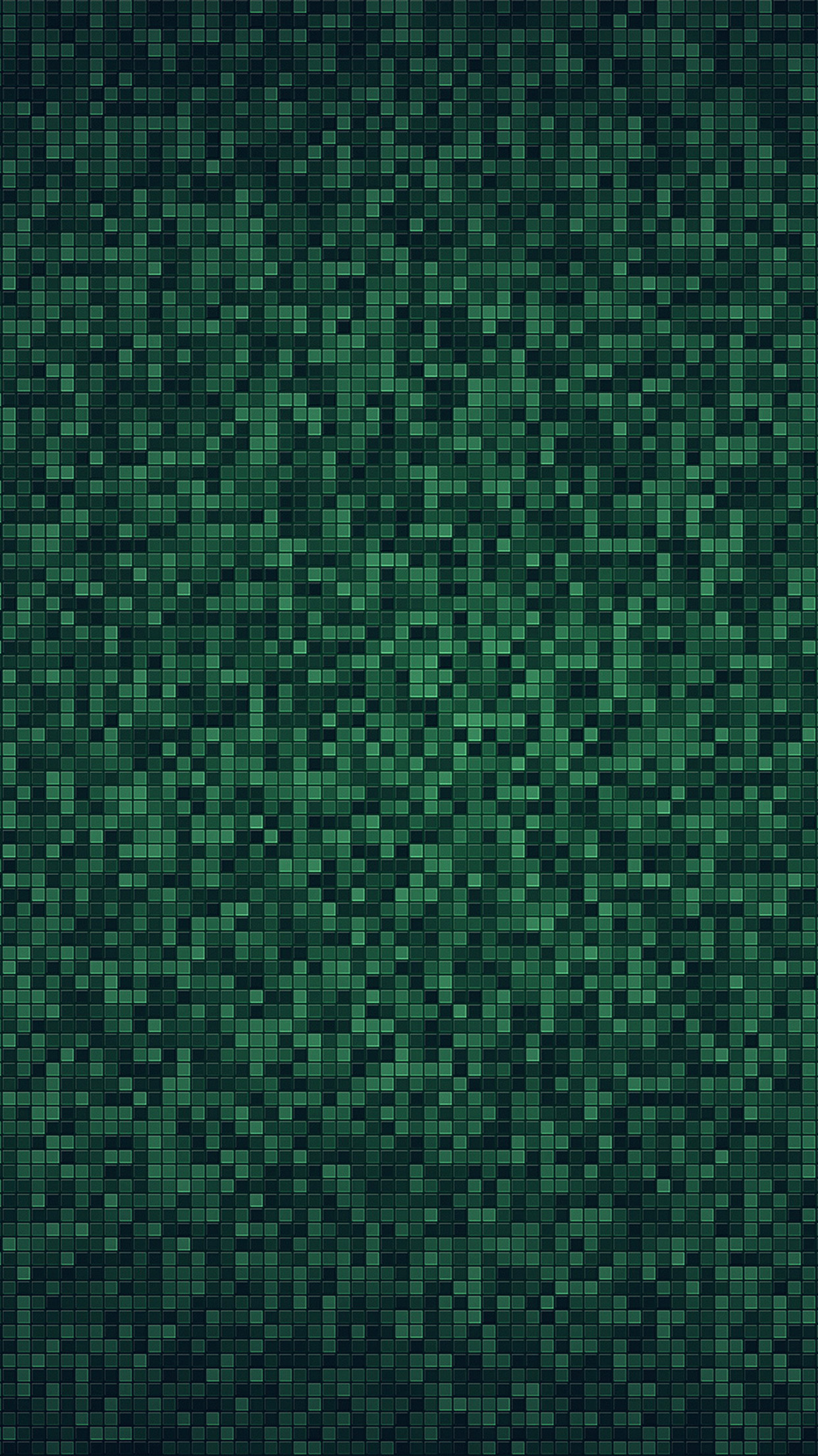Iphone7papers Com Iphone7 Wallpaper Vv25 Grid Green