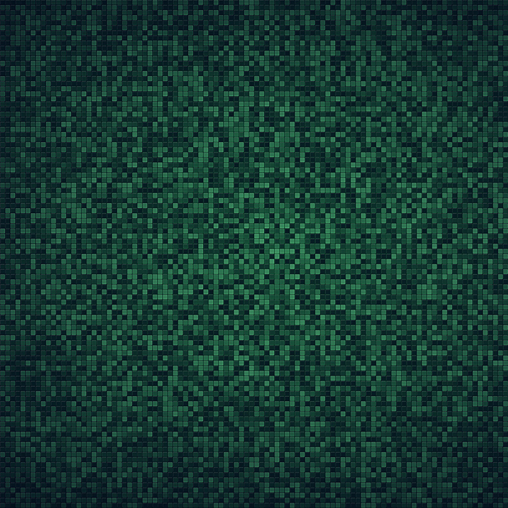 android-wallpaper-vv25-grid-green-mosaic-pattern-background-wallpaper