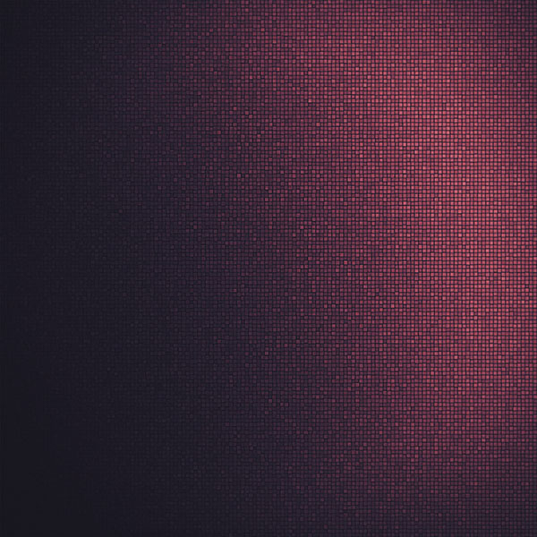 iPapers.co-Apple-iPhone-iPad-Macbook-iMac-wallpaper-vv31-mosaic-red-dots-pattern-background-wallpaper