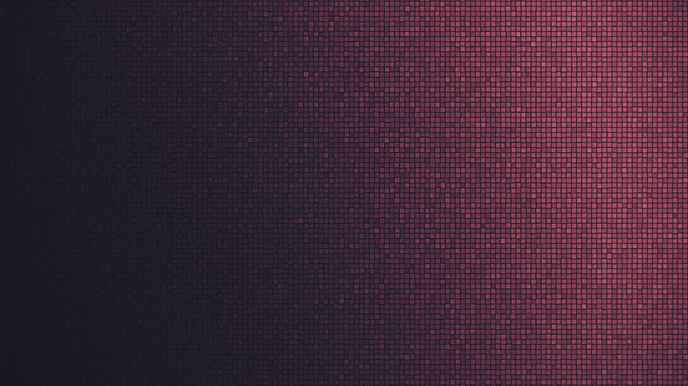 desktop-wallpaper-laptop-mac-macbook-air-vv31-mosaic-red-dots-pattern-background-wallpaper