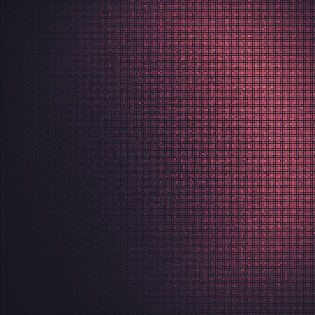 android-wallpaper-vv31-mosaic-red-dots-pattern-background-wallpaper