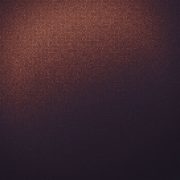 iPapers.co-Apple-iPhone-iPad-Macbook-iMac-wallpaper-vv32-mosaic-dots-pattern-background-orange-dark-wallpaper