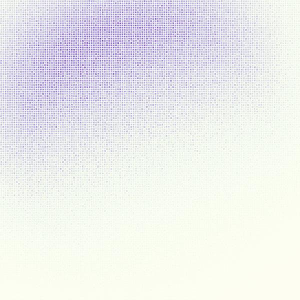 iPapers.co-Apple-iPhone-iPad-Macbook-iMac-wallpaper-vv33-mosaic-dots-pattern-background-white-purple-wallpaper