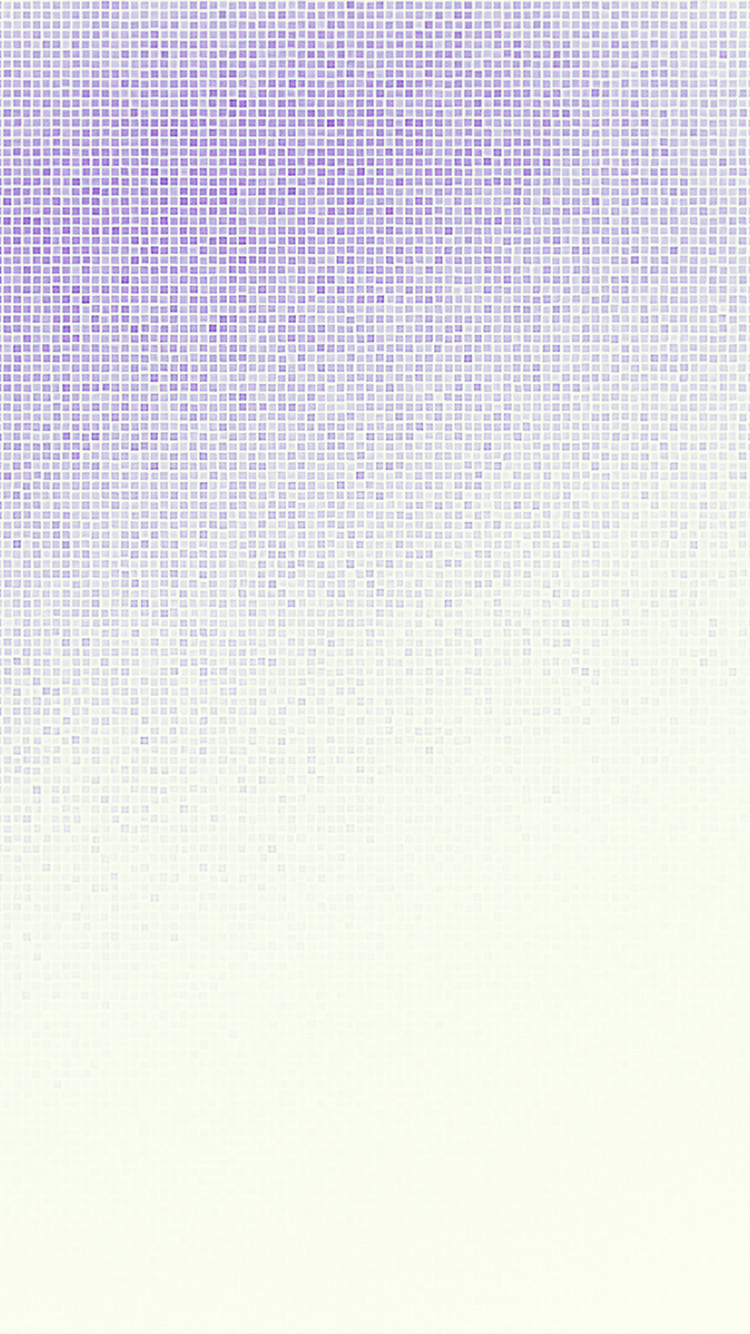 iPhone7papers.com-Apple-iPhone7-iphone7plus-wallpaper-vv33-mosaic-dots-pattern-background-white-purple
