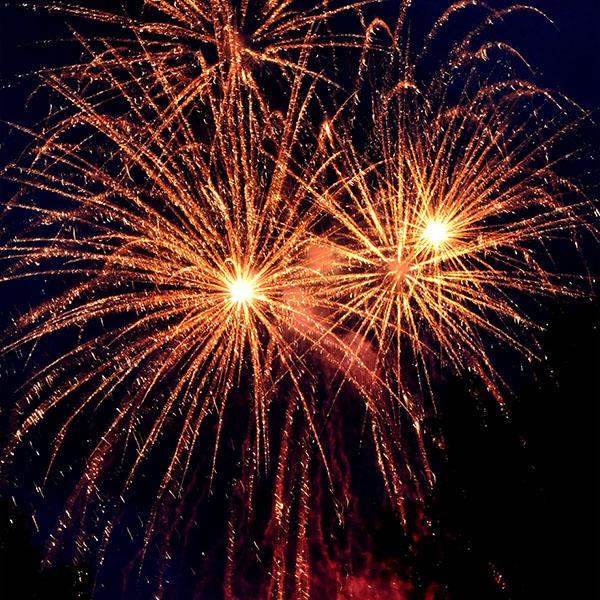 iPapers.co-Apple-iPhone-iPad-Macbook-iMac-wallpaper-vv38-firework-sky-dark-party-event-pattern-background-wallpaper