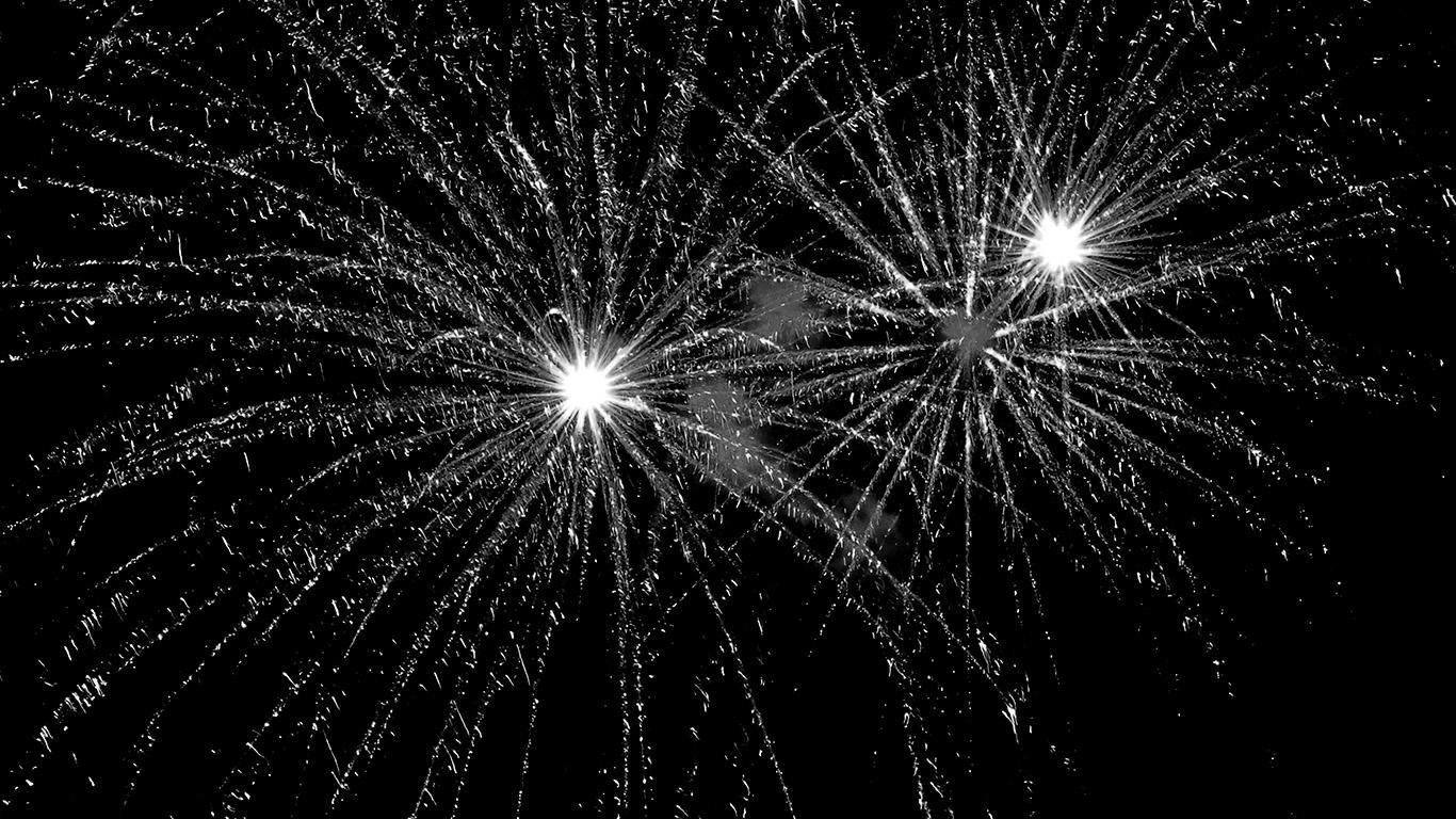 desktop-wallpaper-laptop-mac-macbook-air-vv40-firework-sky-dark-party-event-pattern-background-bw-dark-wallpaper