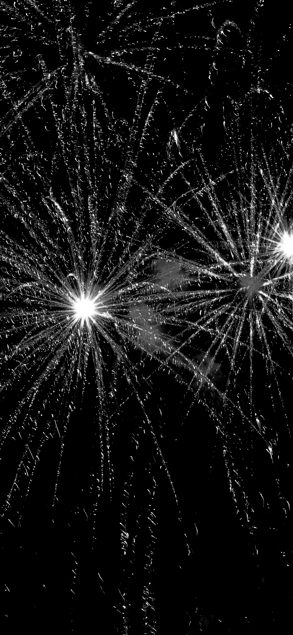 iPhonexpapers.com-Apple-iPhone-wallpaper-vv40-firework-sky-dark-party-event-pattern-background-bw-dark