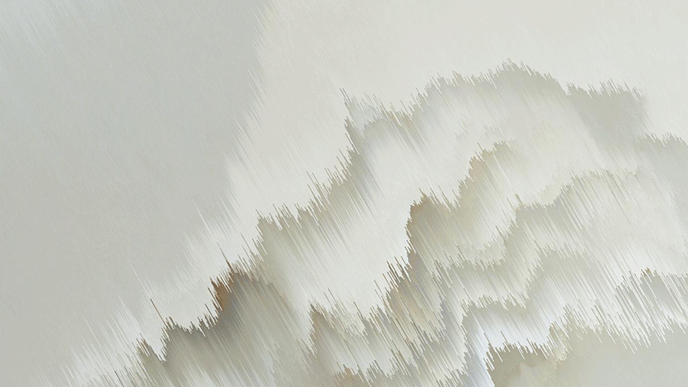 desktop-wallpaper-laptop-mac-macbook-air-vv49-light-moving-dot-white-line-pattern-background-wallpaper