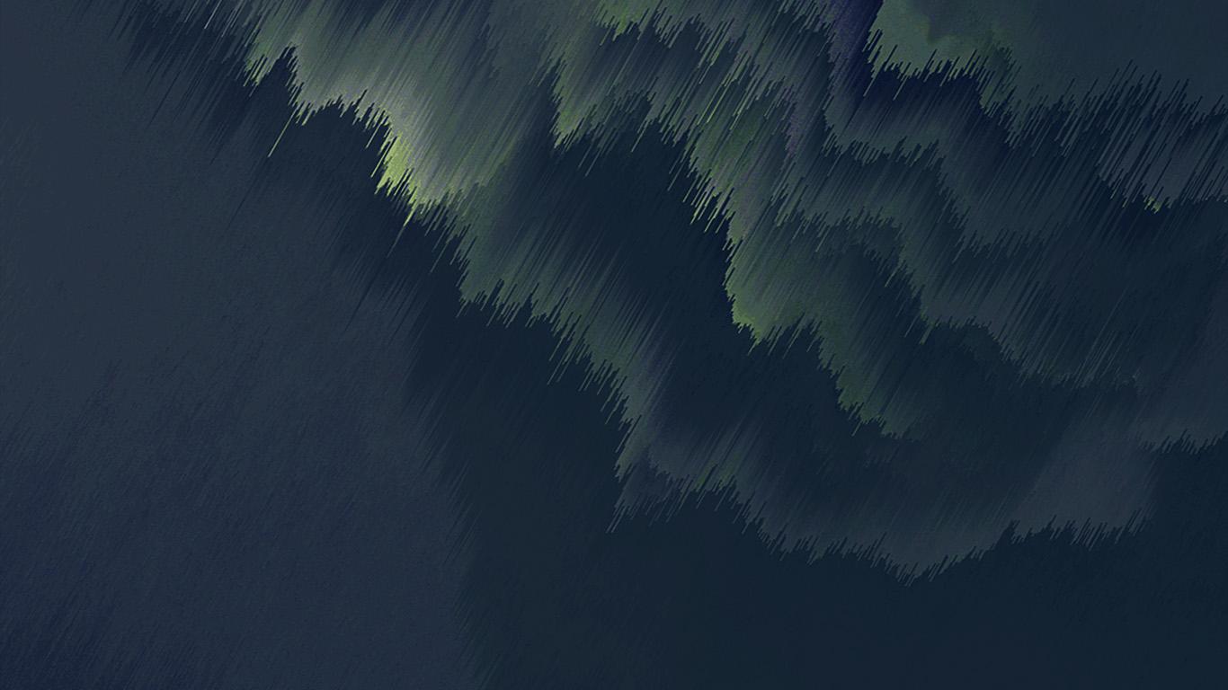 desktop-wallpaper-laptop-mac-macbook-air-vv52-dark-moving-dot-line-pattern-background-blue-wallpaper