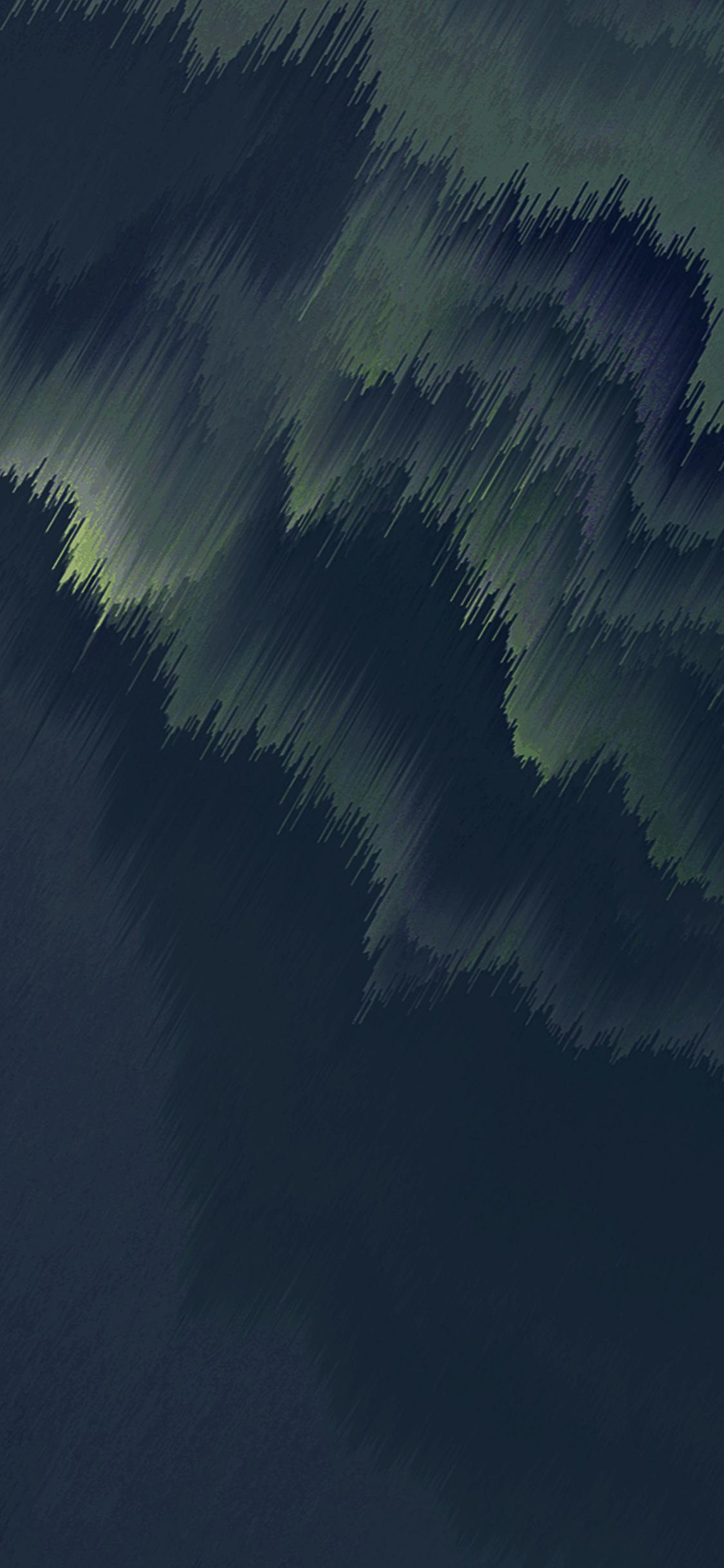 iPhonexpapers.com-Apple-iPhone-wallpaper-vv52-dark-moving-dot-line-pattern-background-blue