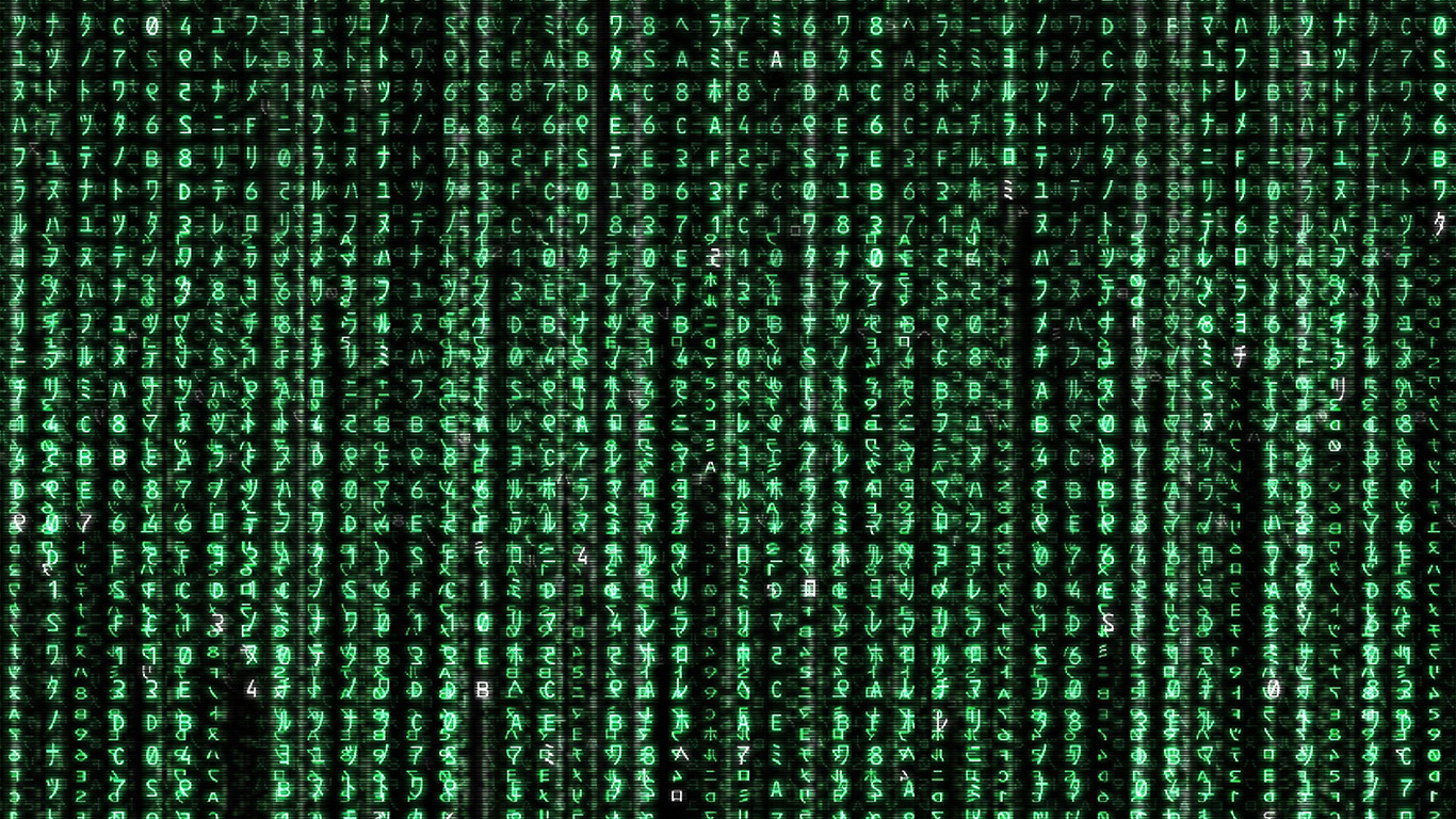 desktop-wallpaper-laptop-mac-macbook-air-vv58-matrix-texture-film-pattern-background-wallpaper
