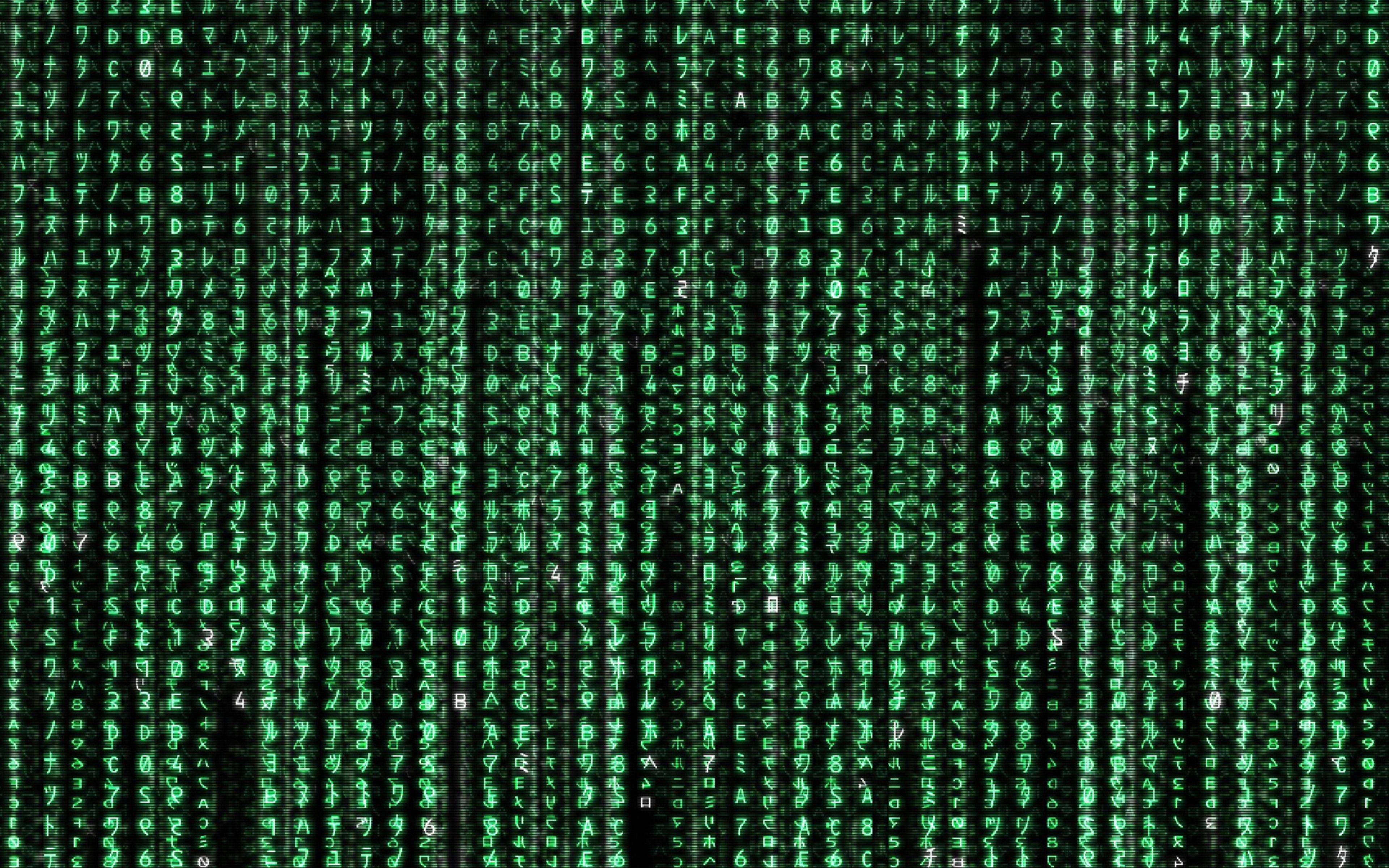 vv58-matrix-texture-film-pattern-background-wallpaper