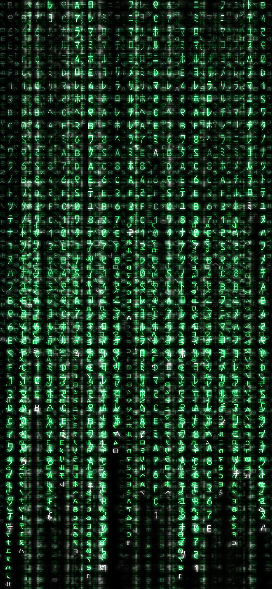 iPhoneXpapers.com-Apple-iPhone-wallpaper-vv58-matrix-texture-film-pattern-background