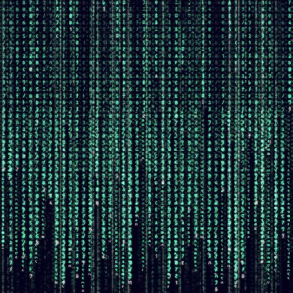 android-wallpaper-vv59-matrix-texture-film-pattern-background-blue-wallpaper