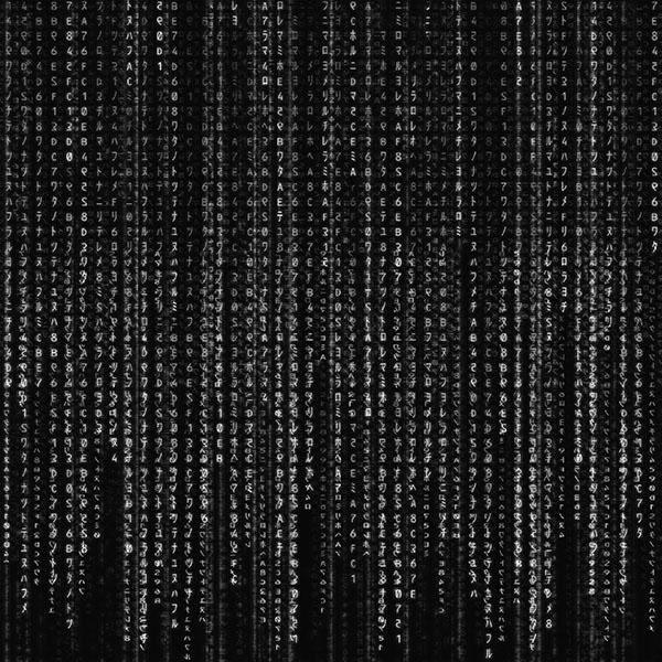 iPapers.co-Apple-iPhone-iPad-Macbook-iMac-wallpaper-vv60-matrix-texture-film-pattern-background-bw-dark-wallpaper