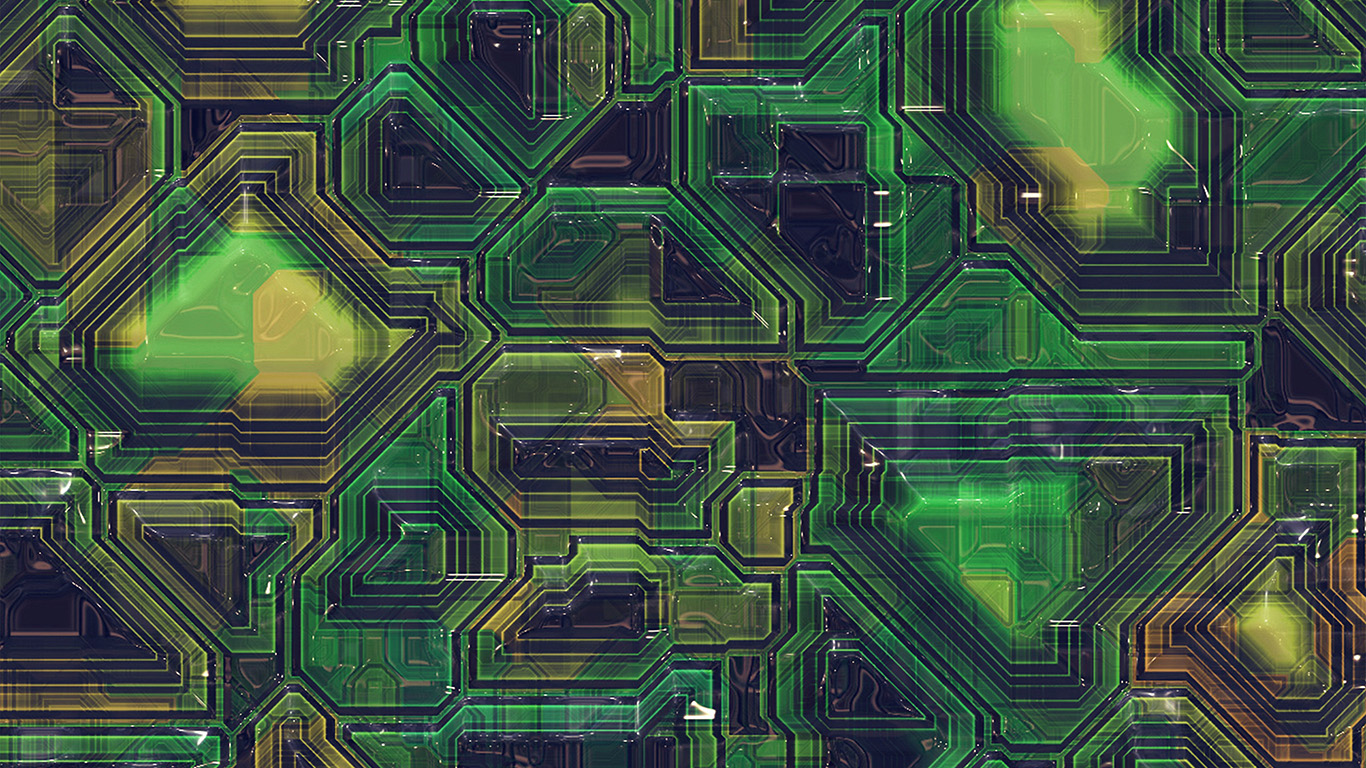 desktop-wallpaper-laptop-mac-macbook-air-vv61-electric-mother-board-pattern-background-green-wallpaper