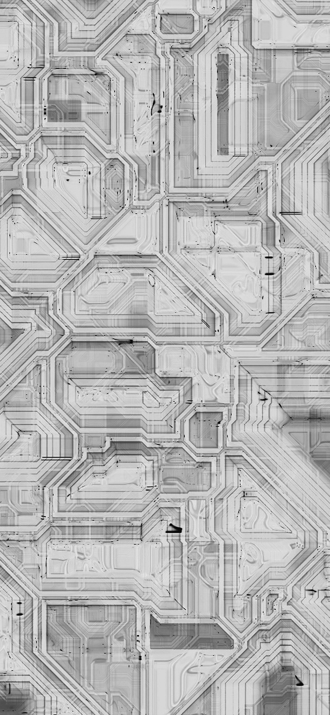 iPhonexpapers.com-Apple-iPhone-wallpaper-vv64-electric-mother-board-pattern-background-bw