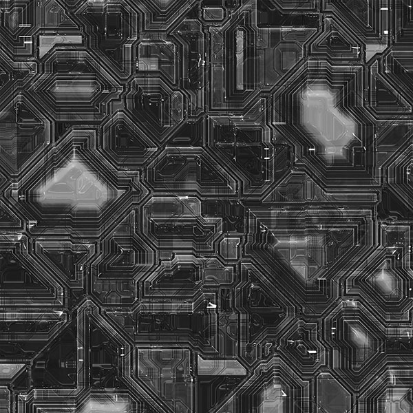 iPapers.co-Apple-iPhone-iPad-Macbook-iMac-wallpaper-vv65-electric-mother-board-pattern-background-bw-dark-wallpaper