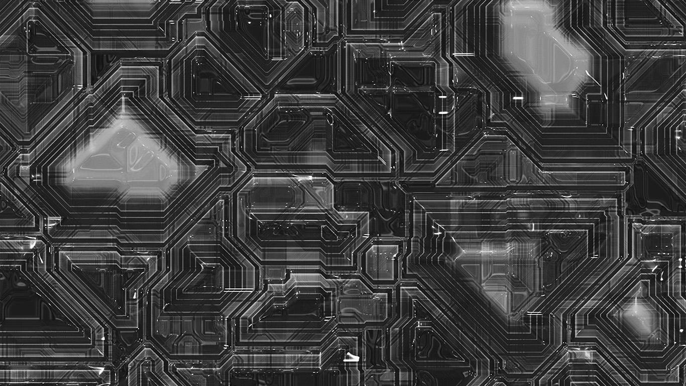 desktop-wallpaper-laptop-mac-macbook-air-vv65-electric-mother-board-pattern-background-bw-dark-wallpaper