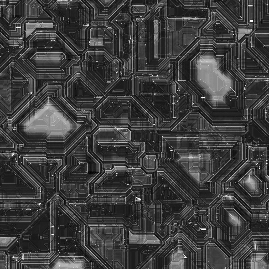 wallpaper-vv65-electric-mother-board-pattern-background-bw-dark-wallpaper