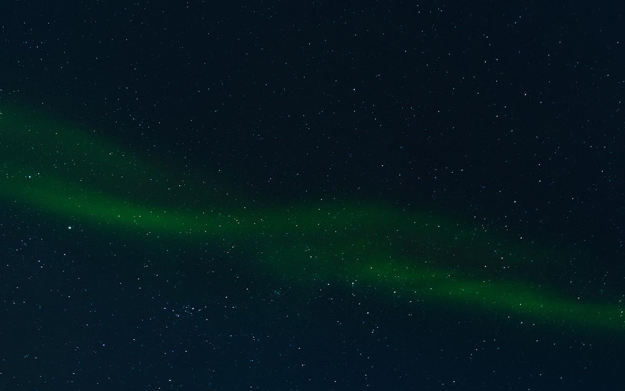 vv84-sky-dark-star-nig...
