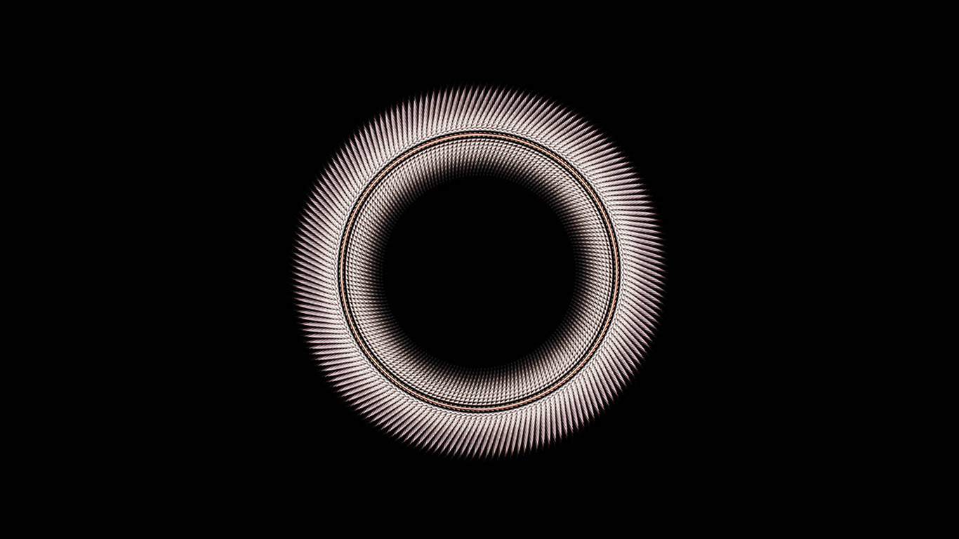desktop-wallpaper-laptop-mac-macbook-air-vv88-circle-dark-inside-minimal-simple-pattern-background-wallpaper