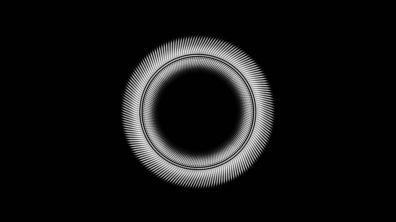 desktop-wallpaper-laptop-mac-macbook-air-vv90-circle-black-inside-minimal-simple-pattern-background-wallpaper