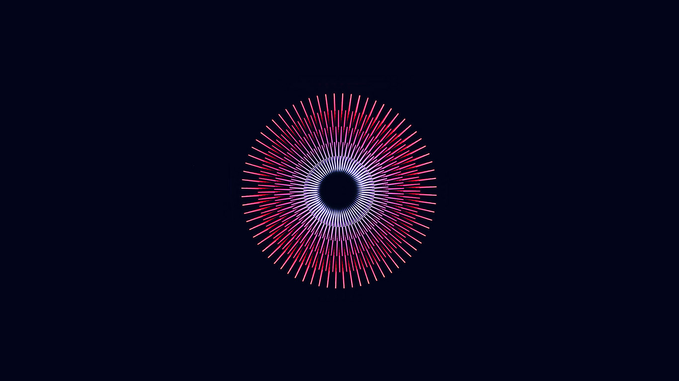desktop-wallpaper-laptop-mac-macbook-air-vv91-line-circle-minimal-dark-black-pattern-background-wallpaper