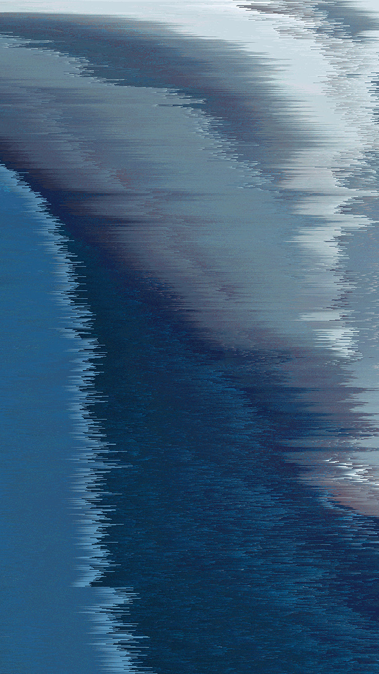 iPhonepapers.com-Apple-iPhone-wallpaper-vv95-movingdot-art-blue-line-abstract-pattern-background