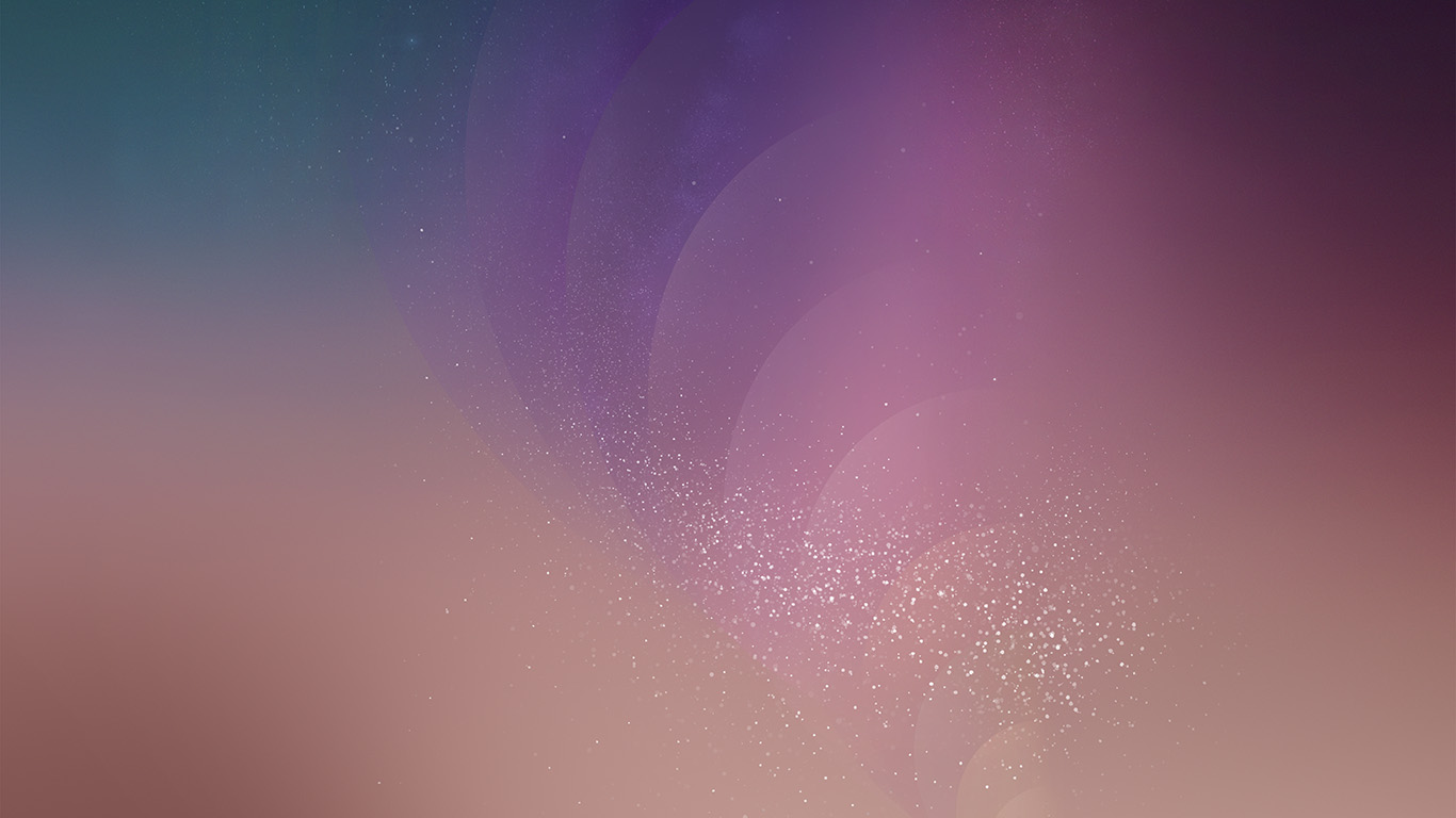 wallpaper-desktop-laptop-mac-macbook-vv98-galaxy-s8-samsung-purple-pattern-background