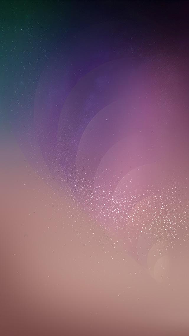 Vv98 Galaxy S8 Samsung Purple Pattern Background Wallpaper