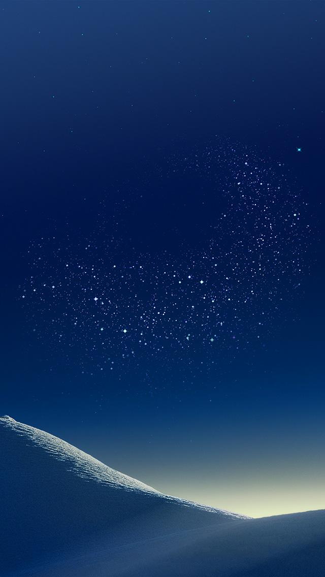 vw01-samsung-blue-galaxy-s8-space-pattern-background