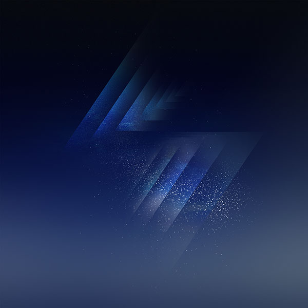 iPapers.co-Apple-iPhone-iPad-Macbook-iMac-wallpaper-vw07-galaxy-s8-android-dark-star-pattern-background-wallpaper