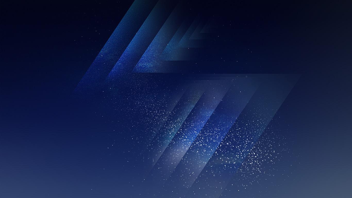 desktop-wallpaper-laptop-mac-macbook-air-vw07-galaxy-s8-android-dark-star-pattern-background-wallpaper