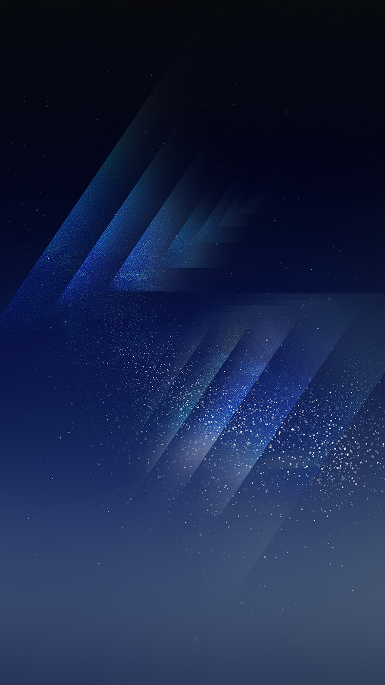 iPhone7papers.com-Apple-iPhone7-iphone7plus-wallpaper-vw07-galaxy-s8-android-dark-star-pattern-background